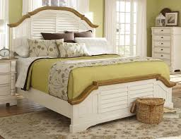 Bedroom Country Room Decor White Distressed Bedroom Furniture Sets ...