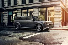 2018 ford hd. wonderful 2018 2018 ford flex  look hd photos inside ford hd