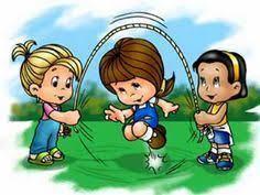Los juegos recreativos se diferencian de los deportes en el afán competitivo de éstos últimos, donde el objetivo final es conseguir la victoria. 8 Ideas De Juegos Recreativos Para Ninos Juegos Recreativos Juegos Recreativos Para Ninos Juegos
