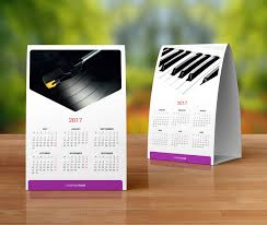 Calendar Sample Design | Waiter Resume Examples For Letters Job ...