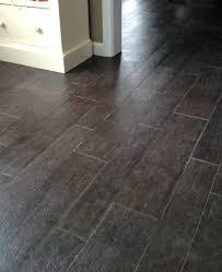 full size of floor floating tile floor installation ceramic composite plank flooring reviews interlocking vinyl