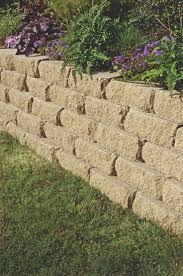 11 best images about New Garden and Driveway Products 2016 on.