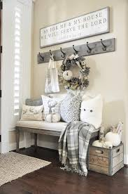 entry foyer furniture. Foyer Bench With Back Excellent Best Entry Ideas Pinterest Front Entryway On Nice Furniture