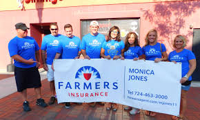 At farmers insurance, our employees set the tone, drive our strategy, dream of the future, and create world class customer experiences. Farmers Insurance Group Careers Jobs Zippia