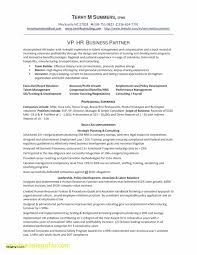 Formal Letter Example Best Of Formal Letter To Apply Job Refrence