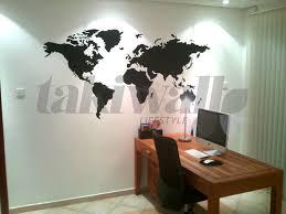 Small Picture Dubai sticker Modern wall decal shop