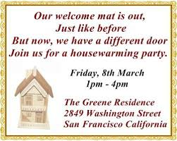 welcome party invitation wording 25 unique housewarming invitation wording ideas on pinterest