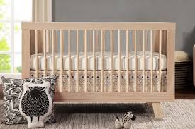 babyletto furniture. Babyletto Hudson 3 In 1 Convertible Crib, Washed Natural Babyletto Furniture D