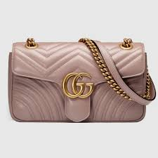 gucci bags australia. just ordered the marmont shoulder bag in nude! i\u0027m so glad i waited for cruise before purchasing marmont, really great colour spring here gucci bags australia
