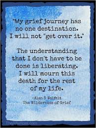 Quotes For Life And Death New Inspirational Birth Quotes Life and Death Quotes Inspirational Quotes