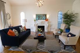 Navy Living Room Navy Couch Living Room Wandaericksoncom