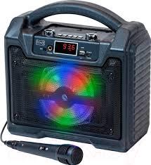 <b>MAX MR</b>-<b>372 Радиоприемник</b> купить в Минске