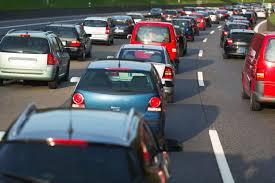 florida fr44 insurance agency filing auto florida fr44 insurance quotes 44billionlater