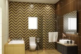 tile paint colors30 Fascinating Paint Colors For Bathrooms  SloDive
