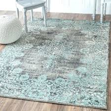 green and black area rug grey and blue area rug blue area rug blue grey black