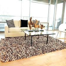 outstanding soft rug for living room go to rugs soft blue living room rug within rooms to go area rugs attractive