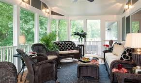 sun room furniture. Sun Room Furniture U