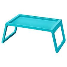 lap tray childrens michaels plastic table