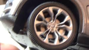 <b>Машина</b> дня! Распаковка БМВ Х5 Велли! <b>CAR</b> OF THE DAY ...