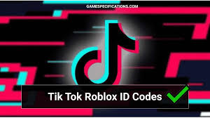Your email address will not be published. 80 Tik Tok Roblox Id Codes 2021 Music Codes Game Specifications