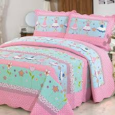 ammybeddings quilt twin cotton