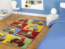 cool rugs for dorms cool rugs for dorms custom cool rugs sag harbor