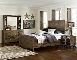 Off White Bedroom Furniture Sets Awesome Bedroom Sets With Distressed Black Finish 3