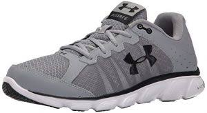12 Best Under Armour Running Shoes In 2019 Review Guide