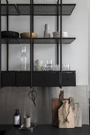 Floating Cube Shelves Uk Kitchen Open Kitchen Shelving Units White Wall Shelf Unit 99
