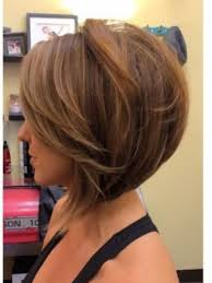 Best 25  Blonde bobs ideas on Pinterest   Medium length bobs additionally Best 25  Concave hairstyle ideas on Pinterest   Concave bob additionally Best 25  Blonde bobs ideas on Pinterest   Medium length bobs additionally concave graduation haircut   Google Search   Hair   Pinterest further  also  further Best 25  Blonde inverted bob ideas on Pinterest   Blonde bobs likewise  besides 25  best Graduated bob haircuts ideas on Pinterest   Graduated bob together with  likewise Best 20  Short choppy bobs ideas on Pinterest   Choppy bob. on best concave bob ideas on pinterest graduated medium