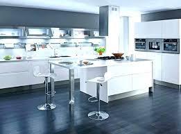 Meuble Cuisine Ikea Blanc Laquac Lille Menagefr Maison Cuisine Blanc