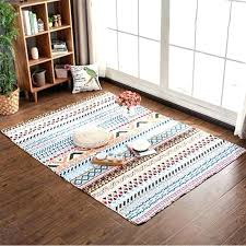 washable kitchen rugs runner and runners rug minimalist impressive r