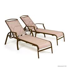 lovely patio furniture sling chair repair from winston outdoor furniture replacement slings nmedia