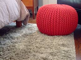 fuzzy rug rug ikea plush area rugs