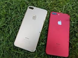 Iphone Productred Das Iphone Für Einen Guten Zweck