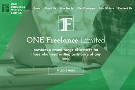 one lance limited essay writing company review one lance co uk essay writing company website