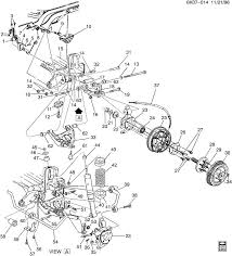 similiar lumina parts catalog keywords 1998 chevy lumina rear suspension parts car engine parts diagram