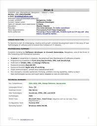 Maybe you would like to learn more about one of these? 14 Sample Resume For Mba Finance Experience Free Resume Templates For 2021