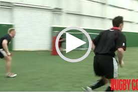 video two defensive based conditioning drills