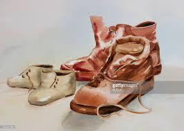 Bildergebnis für Zwei Paar Schuhe