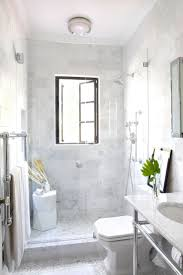 Best Images About Beautiful Bathrooms On Pinterest - White marble bathroom