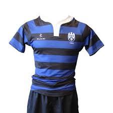 <b>Tight Fitting</b> Rugby Jersey   Christchurch Boys <b>High</b> School   Uniform ...