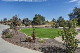 All Designs Landscape Llc Yavapai Landscaping Llc Prescott Valley Az 86312