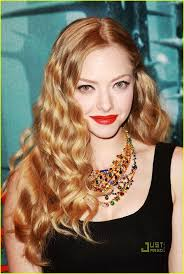 518 best Love this color! images on Pinterest   Hairstyles, Braids ...