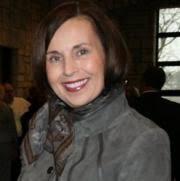 Smith Billings, Beverly   Emily Taylor Center for Women & Gender Equity