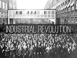 Industrial Revolution Victorian Era