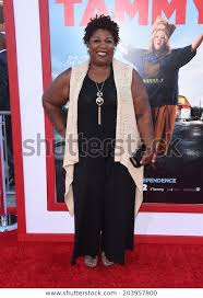 Los Angeles Jun 30 Cleo King Stock Photo (Edit Now) 203957800