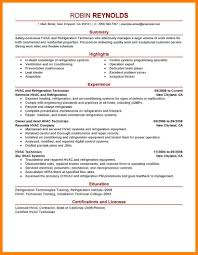 Resume Action Words 100 Hvac Sample Resume Action Words List Pdf And Refrigeration 44