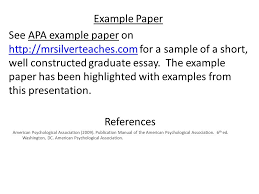 resubmission cover letter cover letter for journal cover apa
