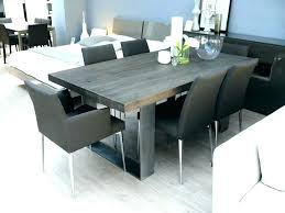 weathered wood dining tables weathered wood dining table gray dining table wood dining table in grey